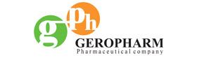 Geropharm