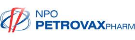 Petrovax Pharm