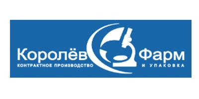 Korolev Pharm