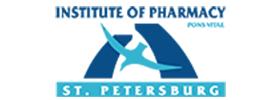 Institute of Pharmacy